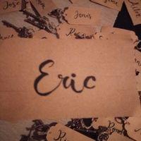 Iniciándome en el mundo del lettering! - 4