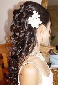 peinado 6