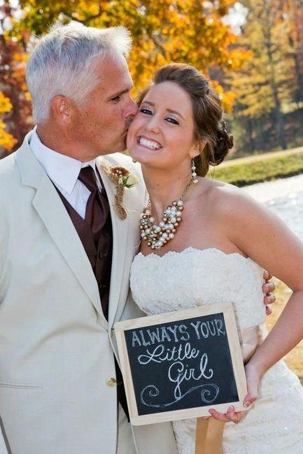 La mejor foto de boda: ¡la FAMILIA! 3