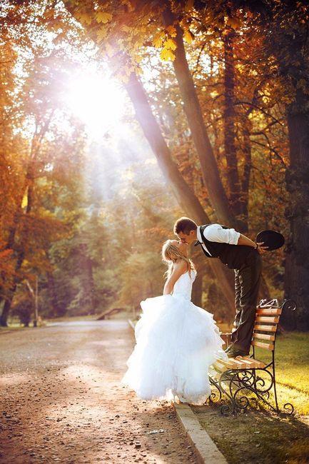 Fecha boda