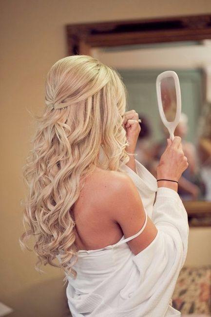 Peinado 2