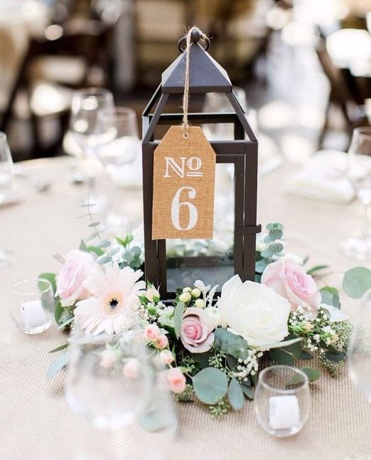 7 meseros para tu boda. ¡VOTA tu favorito! 6