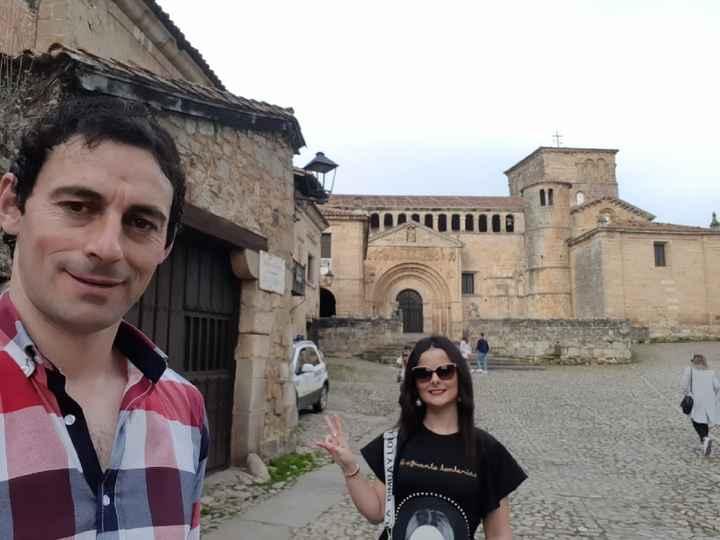 Destino España: compartamos fotos bonitas - 1