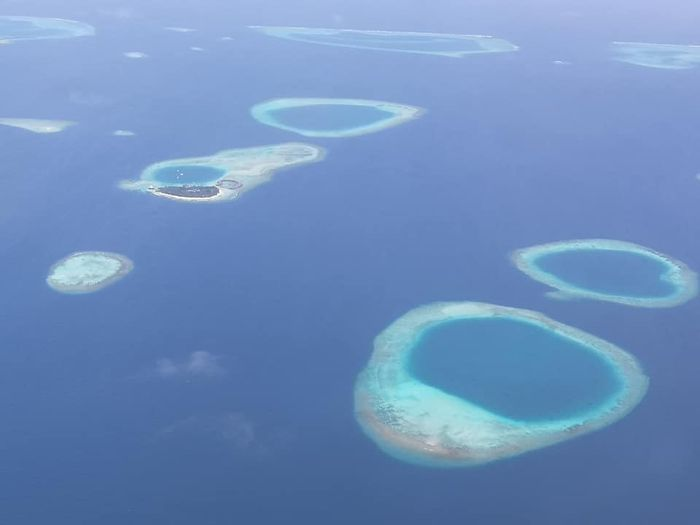 Sri lanka + maldivas 6
