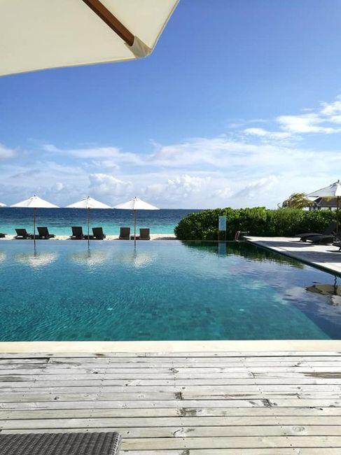 Sri lanka + maldivas 8