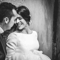 2 meses casados!!! - 2