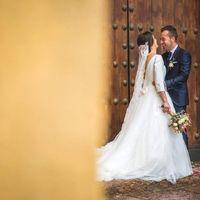 2 meses casados!!! - 3