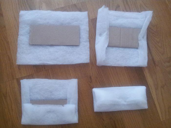 laterales caja
