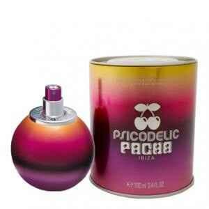 Encontrar este perfume - 1