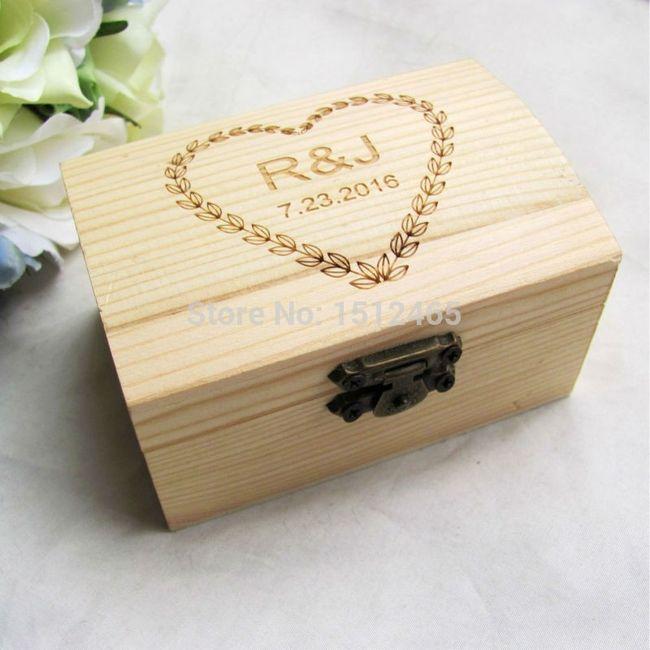 caja anillos 1