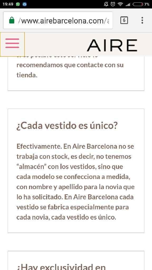 Aire barcelona vitoria = silvia lavín.... - 1
