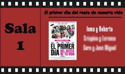 Cine-boda-lista