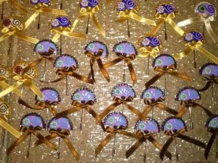 Alfileres de novia3