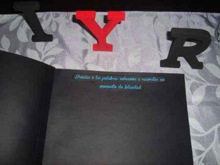 libro de firmas terminado (interior)