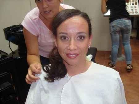Maquillaje 3