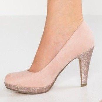 Zapatos invierno ❄️ 3