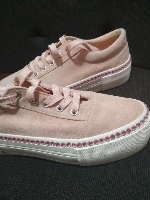 Zapatos!!! - 2
