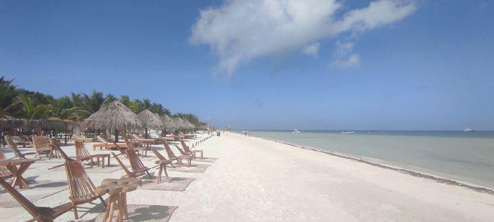 Viaje a Riviera Maya - 2