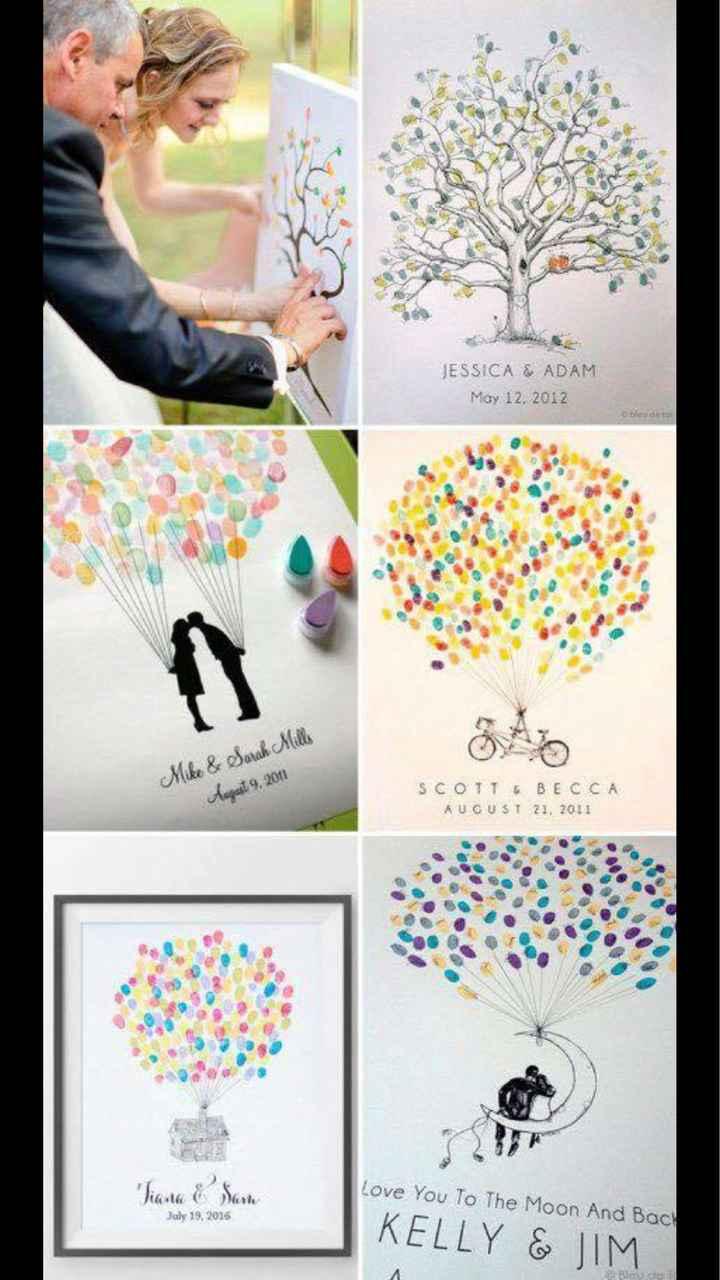 Ideas decoración 😊 - 10