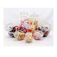 candy bar diy - 1