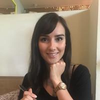 Ana Arévalo