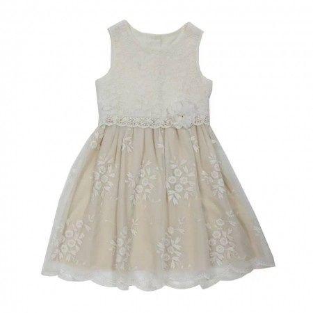 Primark vestidos de fiesta 2014