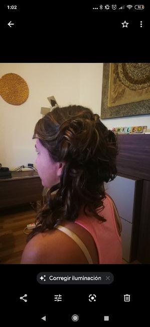 coste de peluqueria dia b 3