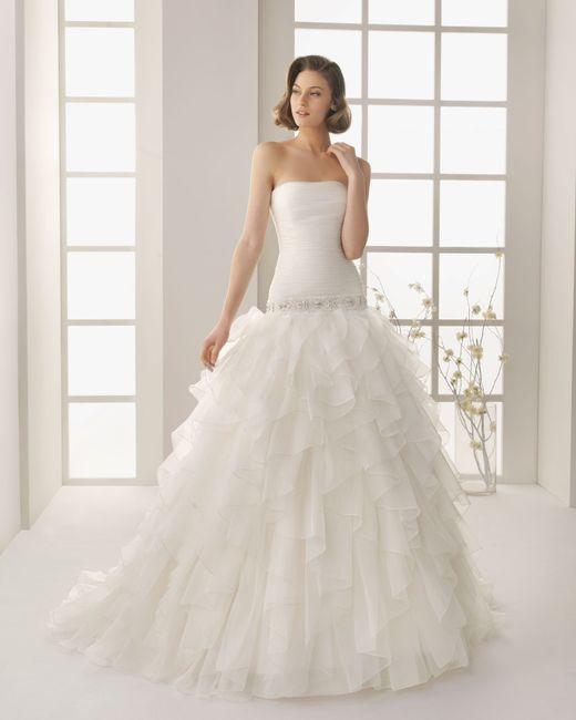 alguien a comprado su vestido en www.milanoo???? - moda nupcial