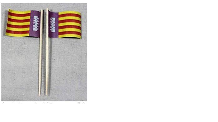 Novi@s Islas Baleares 2020: ¡Preséntate! 2