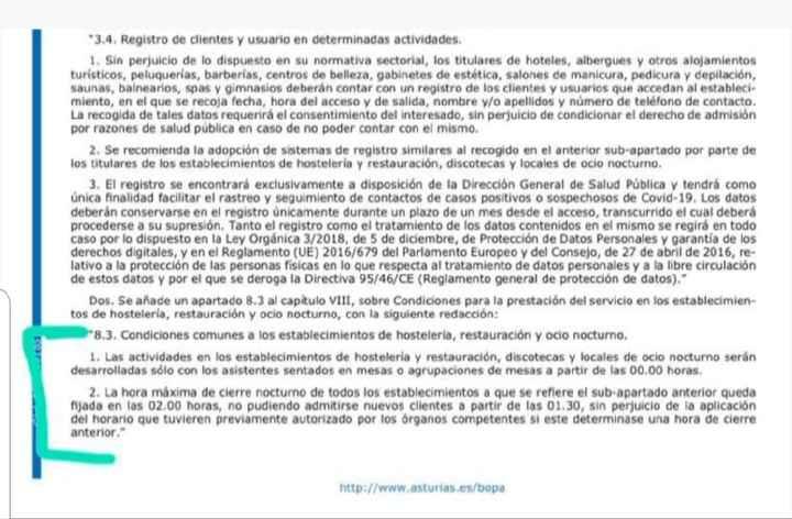 Novias asturias 2020 - 1
