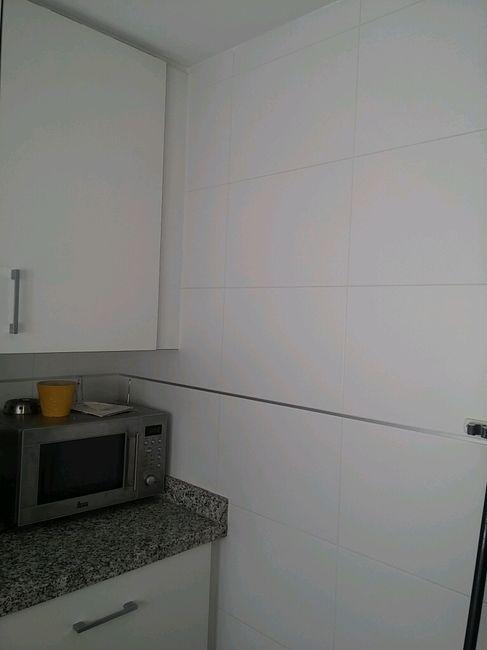 Reforma ba o y cocina baldosas viviendo juntos foro for Cocina y bano juntos
