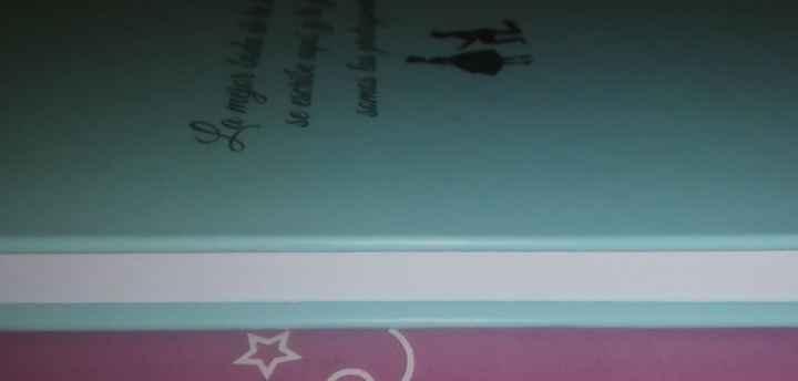 Libro de firmas - 4