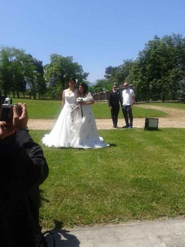 2 novias de bodas.net