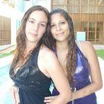 Mónica & Jennifer