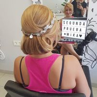 peinado nuevo 1