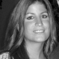 Maria Dominguez Morales