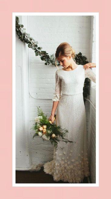 Alquiler vestidos boda invitada barcelona
