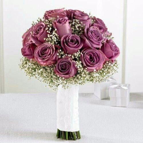 Rosas 3