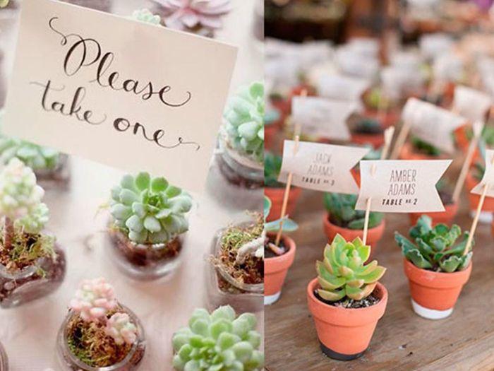 7 detalles para invitados organizar una boda foro - Detalles de ganchillo para regalar ...