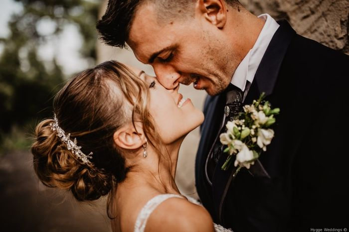 CONCURSO: ¡Cuéntanos tu pedida y GANA la web de boda Premium! 💍 1