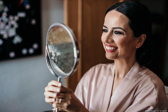 Último paso: ¡Comparte tus tips de belleza infalibles! 1