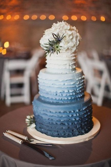 Tendências casamentos 2020: As cores do momento! 6
