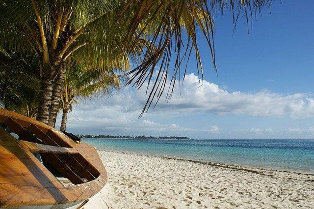 Novi@s Islas Mauricio 2020: ¡Preséntate! 1