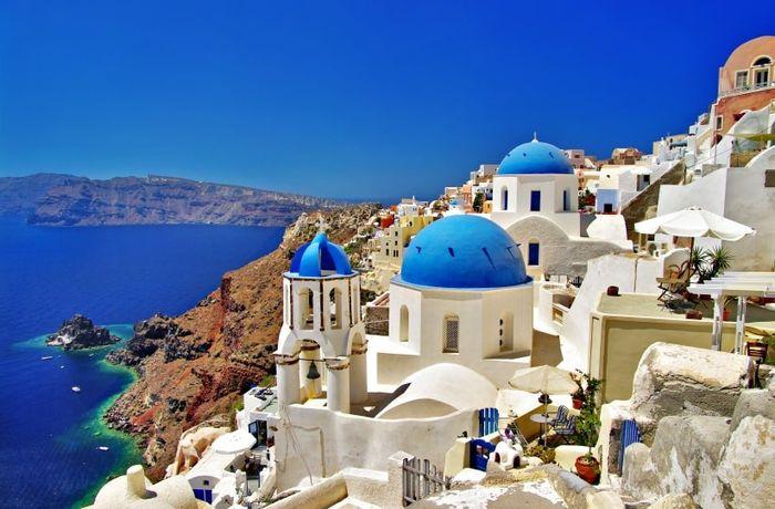 Novi@s Crucero Islas Griegas 2020: ¡Preséntate! - 1