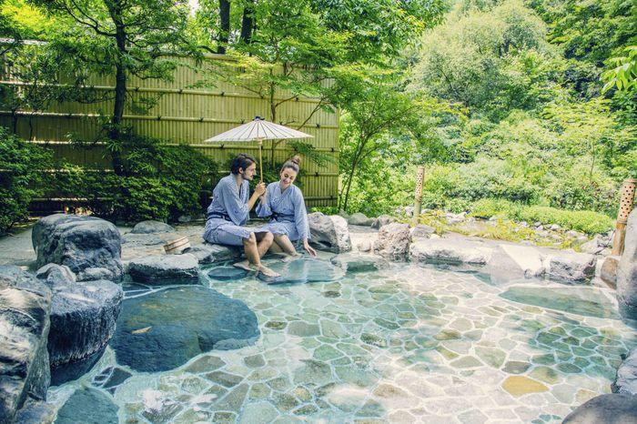 ¿Fuiste a Japón de luna de miel? ¡Cuéntanos tu experiencia! 👇 - 2