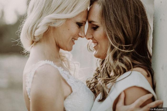 Que te besen en público: ¿Te da vergüenza o te encanta? 😏 1