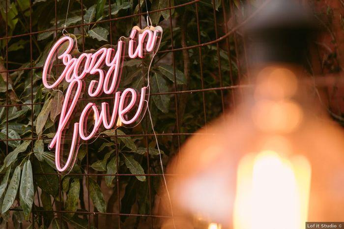 """¿Tú también estás """"Crazy in love""""? 1"""