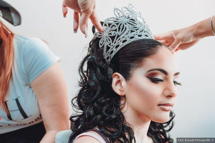 ¿Y esta corona? 👑 1