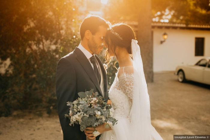 👉 5 cuentas de TIKTOK que no te puedes perder si estás organizando tu boda 👈 1