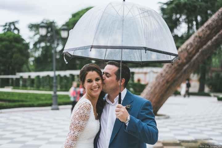 6 frases románticas para la boda: ¿Cuál te gusta más? 😍 - 1